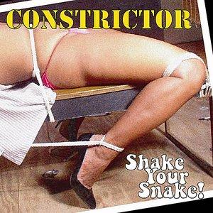 Shake Your Snake