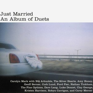 Just Married: An Album of Duets