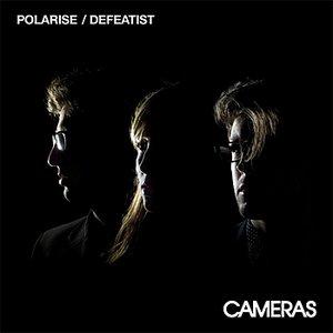 Polarise/Defeatist