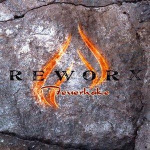 Reworx