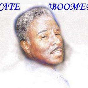 """Avatar for Nate """"Boomer"""""""