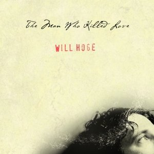The Man Who Killed Love