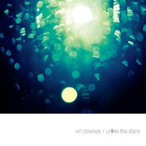 Unlike the Stars