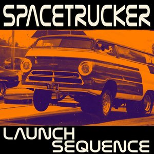 Launch Sequence