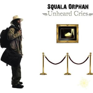 Avatar for Squala Orphan