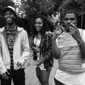 Avatar for Ghetto Sage