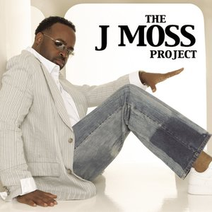 The J Moss Project
