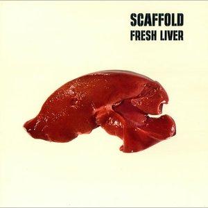 Fresh Liver