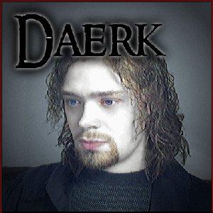 Avatar de Daerk
