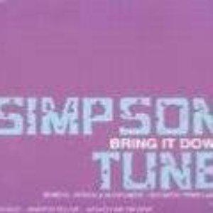 Avatar for Simpson Tune