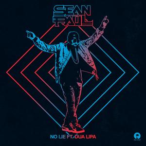 Sean Paul - No Lie