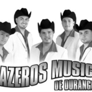 Avatar for Brazeros Musical De Durango