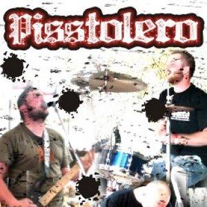 Аватар для Pisstolero