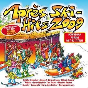 Après Ski Hits 2009