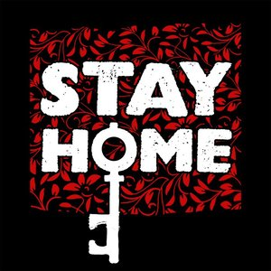 Avatar for Stay Home