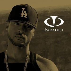 Paradise (Explicit)