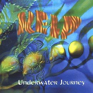 Underwater Journey