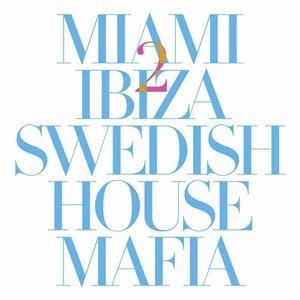 Avatar for Swedish House Mafia vs. Tinie Tempah