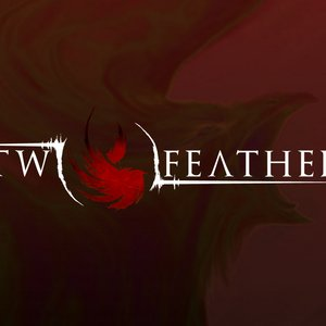 Avatar for Two Feathers