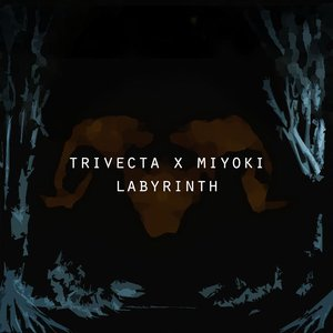 Labyrinth (feat. Miyoki)