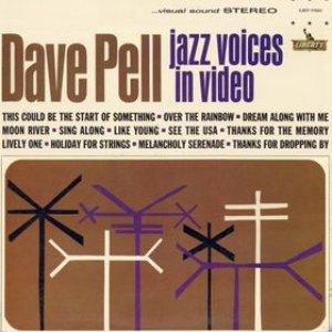 Jazz Voices In Video