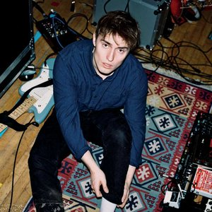 Avatar for Sam Fender