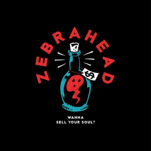 Wanna Sell Your Soul? - EP [Explicit]