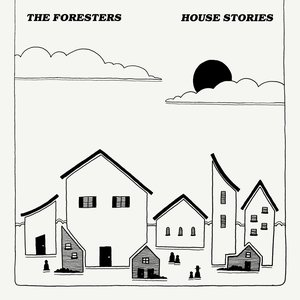 House Stories