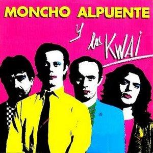 Avatar de Moncho Alpuente Y Los Kwai
