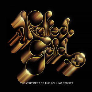 The Rolling Stones - Forty Licks - Lyrics2You