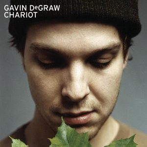 Gavin DeGraw - Belief