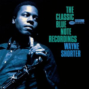The Classic Blue Note Recordings (Remastered)