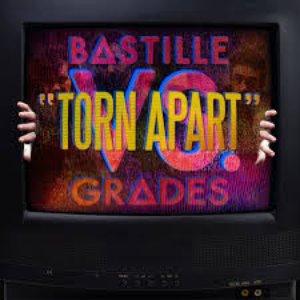 Avatar for Bastille vs. GRADES