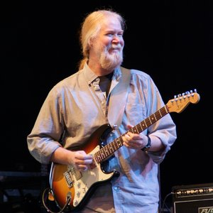 Avatar for Jimmy Herring
