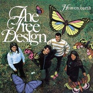 Heaven/earth