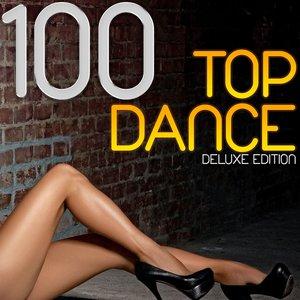 100 Top Dance (Deluxe Edition)