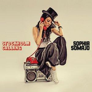 Stockholm Calling EP