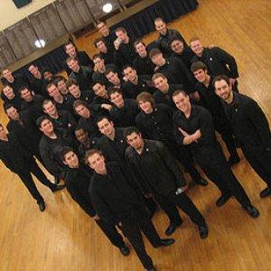 Avatar for Westminster Chorus