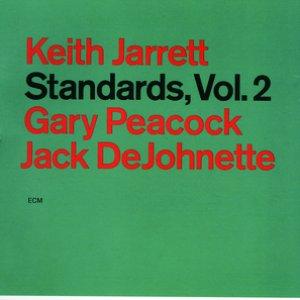 Standards, Vol. 2