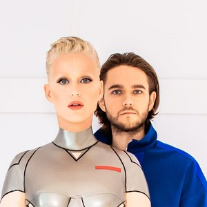 Avatar for Zedd & Katy Perry