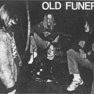 Avatar de Old Funeral