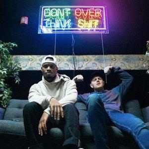 Awatar dla Denzel Curry, Kenny Beats