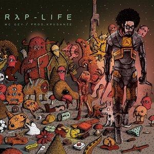 Rλp-Life