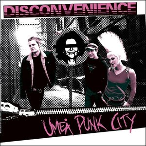 Umeå Punk City
