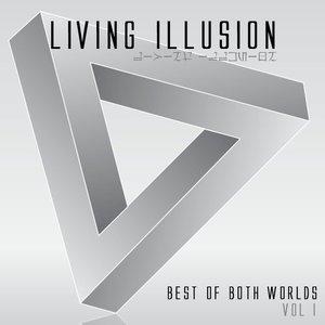 Best of Both Worlds - Vol. 1