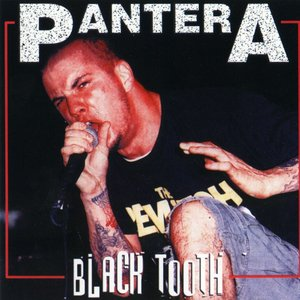 1998-05-30: Black Tooth: Dynamo Festival, Eindhoven, Netherlands