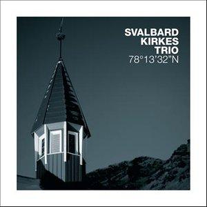 Аватар для Svalbard Kirkes Trio