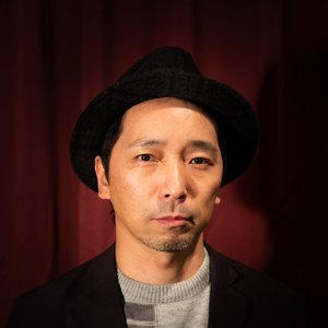 Awatar dla Ichiro Fujiya