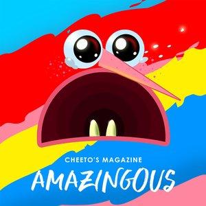 Amazingous