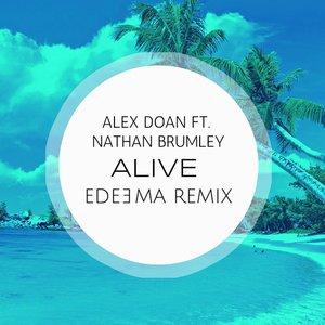 Alive (Edeema Remix)